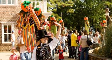 activitylist-tn-shows-pumpkinparade-ashx