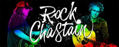 rock16-930-372