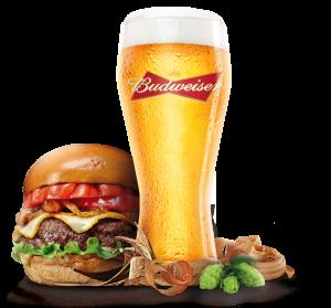 bud-burger-img-300x279