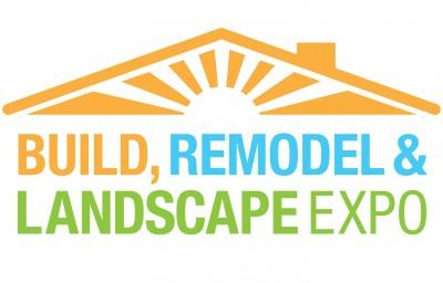 Build Remodel Landscape Expo-Square Color