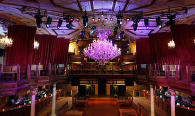 Opera-Nightclub-Atlanta