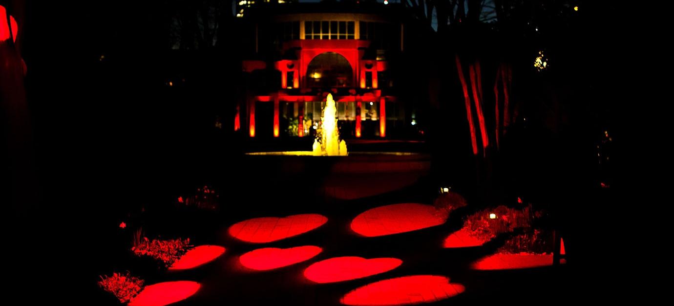 11 ways to celebrate valentines day around atlanta in 2018, Ideas