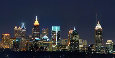 400px-Atlanta_Skyline_from_Buckhead