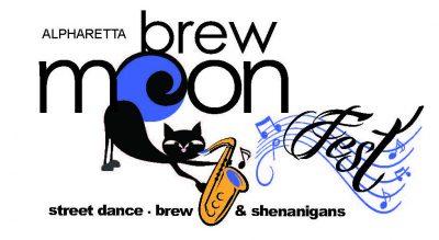 brewmoon
