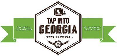 Tap-Into-Georgia-Beer-Festival-2016