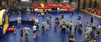 kids-festival-decatur-recreation-center