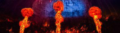 short-imageslider-flamecannons.ashx