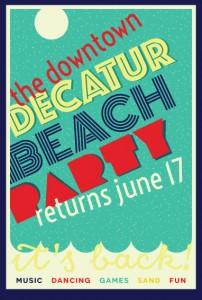 beach-party-2016-sm-202x300