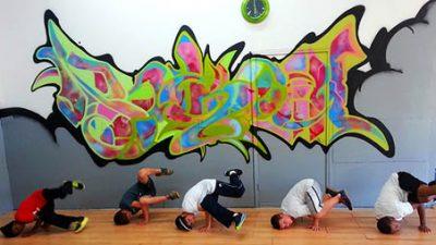 evltrbox_breakdance