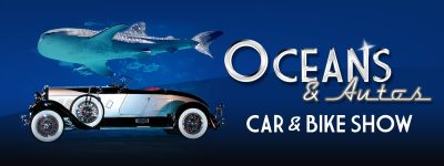 oceans-and-autos_header_car-amp-bike_1400x525