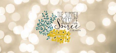 summer-solstice-choa-header
