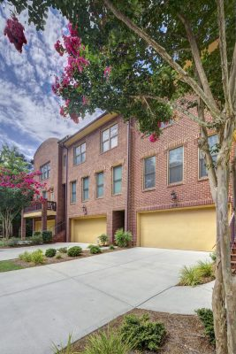 3356 Chestnut Woods Circle 005