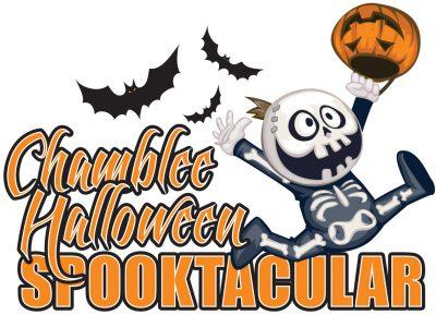 Chamblee Halloween Logo_FINAL