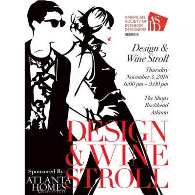 design-wine_social-media-640x640