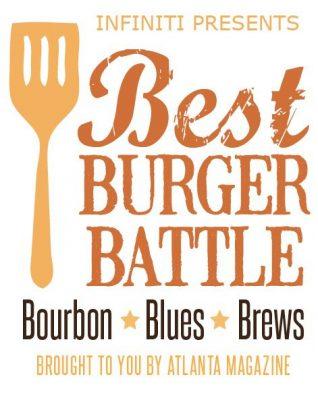 burger-battle-event-logo-1