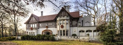 cac_house_750x272px_janddimages