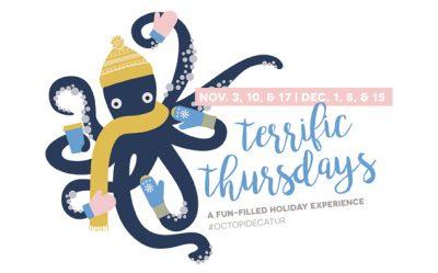 terrific-thursday-2016-holly-octopi