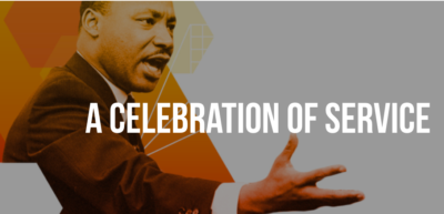 6 Ways To Commemorate Mlk Day Around Atlanta