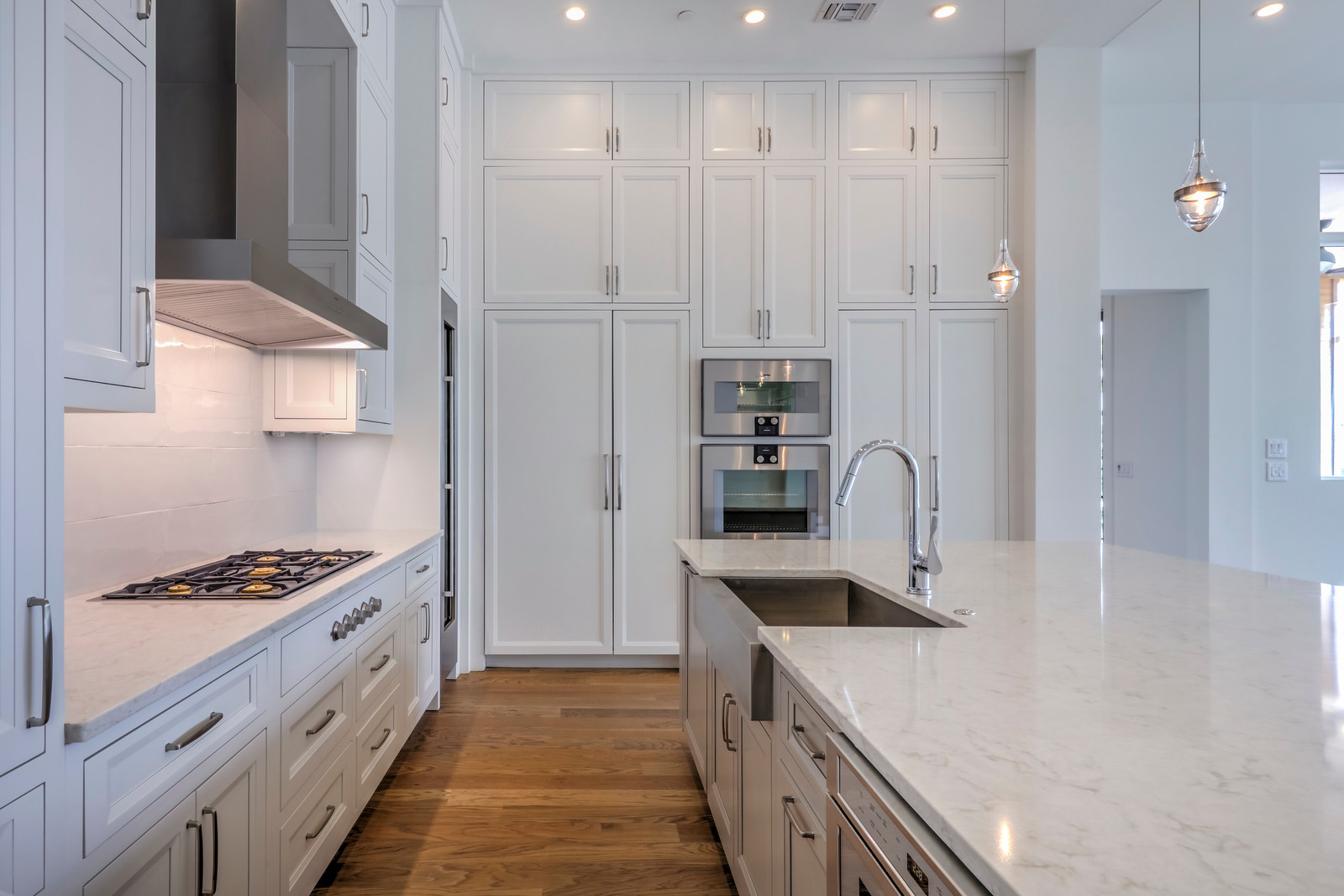 Modern Homes in Atlanta   Best Modern Home Guide