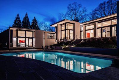 Modern Homes in Atlanta | Best Modern Home Guide