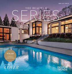 Get The Beacham Series Magazine