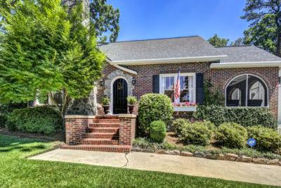 529 Collier Road, Atlanta, GA 30318