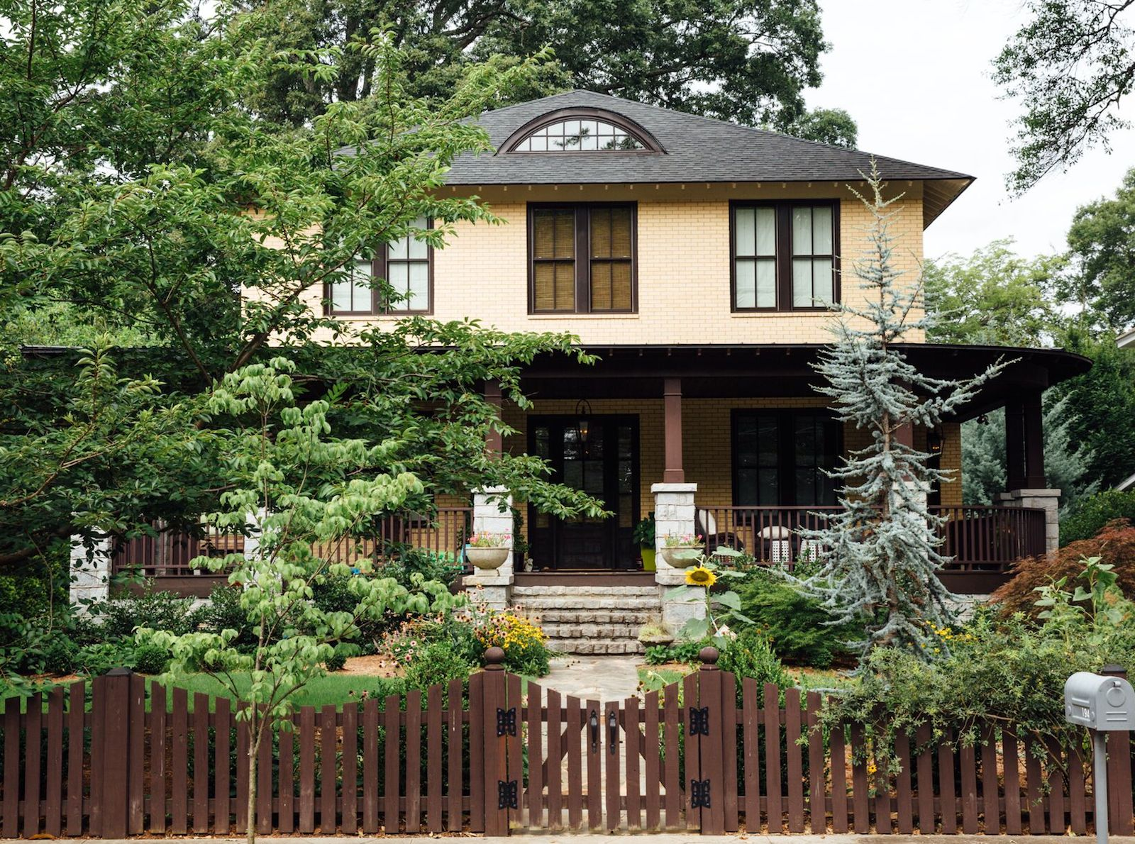 Amazing Decatur Homes For Sale Best Decatur Neighborhood Guide Download Free Architecture Designs Grimeyleaguecom