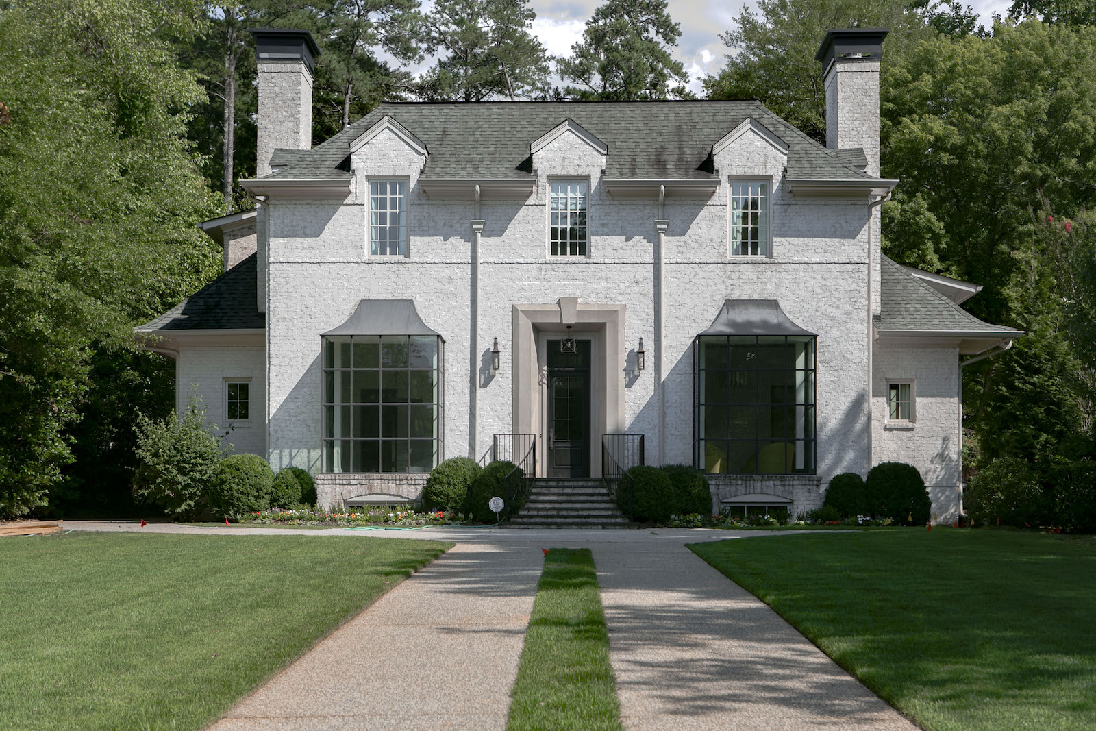 Chastain Park homes for sale   Best Chastain Park Neighborhood Guide