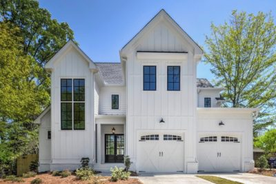 Brookhaven Homes For Sale Best Brookhaven Neighborhood Guide