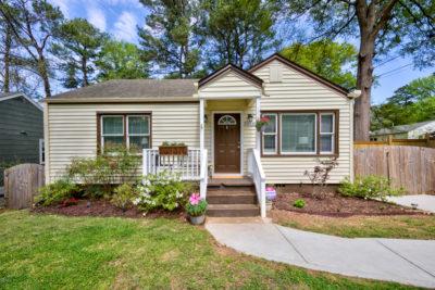 2238 Winfield Avenue, Decatur, GA 30032