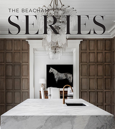 Get The Beacham Series Magazine