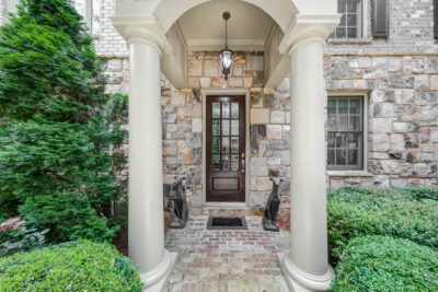 3674 Brookhaven Manor Crossing NE, Atlanta, GA 30319