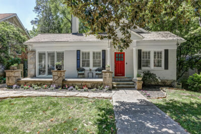 3248 W Shadowlawn Avenue NE, Atlanta, GA 30305
